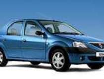Grupul Renault va construi un...