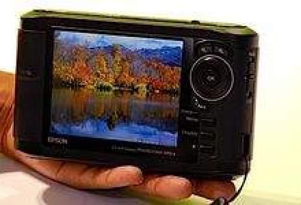 Cele mai noi PMP-uri pentru fotografi