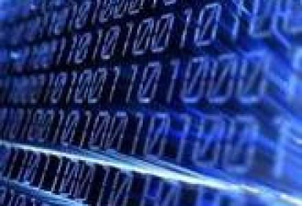 Euronet Worldwide a preluat Brodos Romania