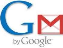 Google ridica restrictiile...