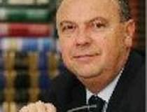 Calin Zamfirescu: 2008, anul...