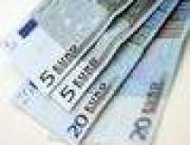 Carrefour, 40 milioane euro...