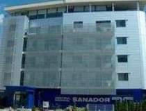 Sanador va investi 10 mil....