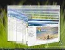 Microsoft: estimarile de...