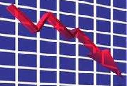 Vanzarile producatorilor autohtoni de masini au scazut cu 25% in ianuarie