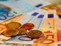 38 mil. euro pentru un nou...
