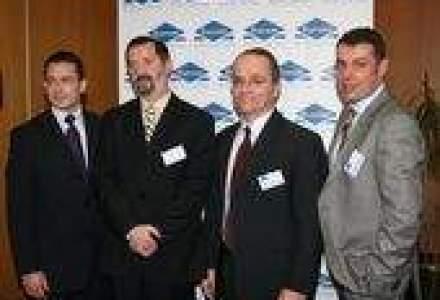Euronet: Vom lansa o gama larga de produse prepaid