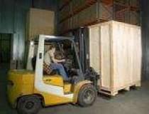 Parcurile logistice se...
