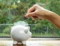 ING: Piata asigurarilor de...