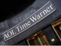 Time Warner domina autoritar...