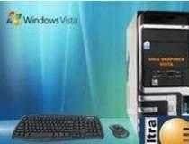 K Tech - Ultra Pro, afaceri...