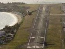 Zborurile low-cost vor fi...