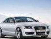 Audi creste estimarile de...
