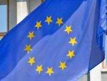 UE avertizeaza: Microsoft...
