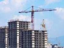 Valoarea constructiilor a...