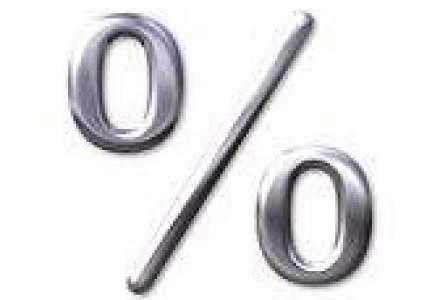 Analistii economici estimeaza o crestere a PIB cu 8% in 2006