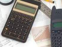 Limita ratei de leasing ar...