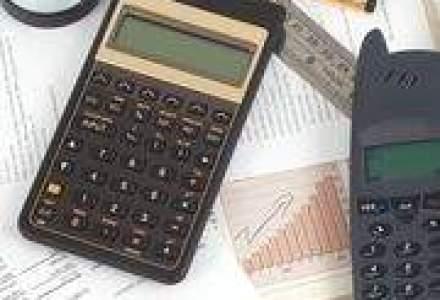 Limita ratei de leasing ar putea merge pana la 70% din veniturile persoanelor fizice
