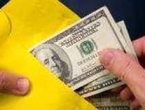 Ghetea (ARB): Bancile nu ar...