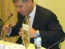 Banca Transilvania: 'Atacam...