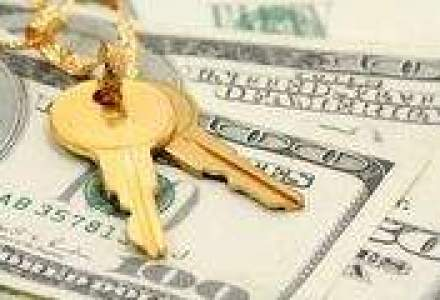 Topul tranzactiilor imobiliare in 2006
