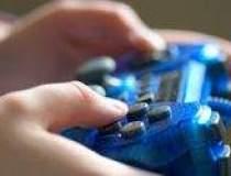 Noile console de jocuri...