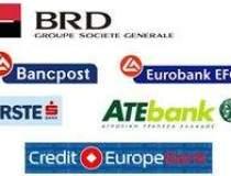 In banci se poarta rebrandingul