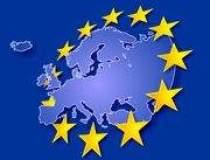 Ungaria vrea sa adopte euro...