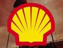 Shell s-a retras din Romania