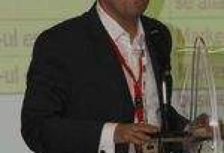 Robert Zanescu: 'Discutam despre competitie dupa ora 5PM'