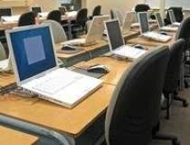 Razboiul laptop vs desktop...