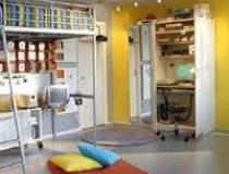Vanzarile IKEA din prima zi...