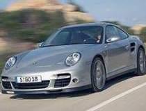 Porsche vrea sa cumpere inca...