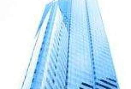 CBRE: Bucurestiul va egala Praga la stocul de birouri in 2008
