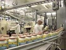 Unilever isi muta productia...