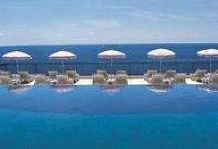 Top 10, piscine incredibile