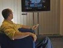 Televiziunea prin Internet va...