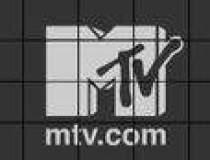 MTV, Pepsi si Intel lanseaza...