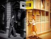 Western Union lanseaza prima...