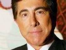 Steve Wynn, inventatorul Las...