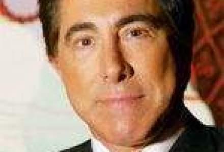 Steve Wynn, inventatorul Las Vegas-ului