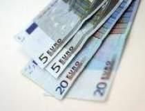 Cefin investeste 70 mil. euro...