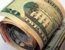 Salariul de un dolar din...