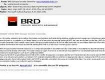 Atacurile de tip phishing iau...
