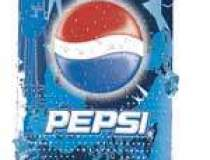 Pepsi lanseaza o noua...