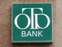 OTP Bank Romania estimeaza o...