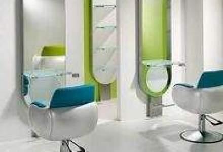 Olivegreen Brand aduce mobilier KIELA in Romania