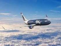Promotie SkyEurope: zboruri...
