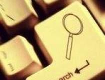 Utilizarea Google - un obicei...