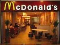 Deschiderea unui restaurant...